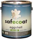 AFM Safecoat Eggshell Paint