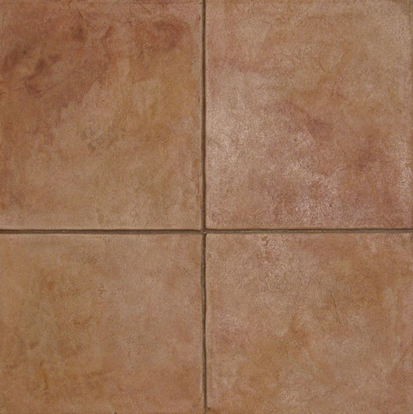 Lovely 1X1 Ceiling Tiles Small 2 X 4 Subway Tile Round 200X200 Floor Tiles 4 Inch White Ceramic Tiles Young 6 X 24 Floor Tile Pattern Brown6X6 Floor Tile 18\