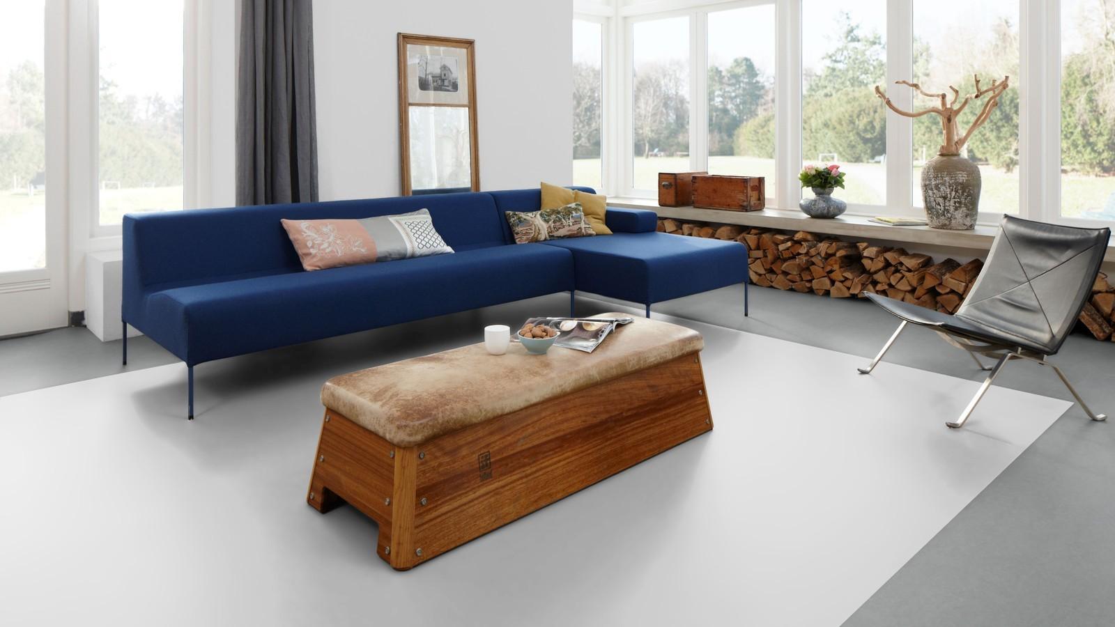 forbo marmoleum click system. Black Bedroom Furniture Sets. Home Design Ideas