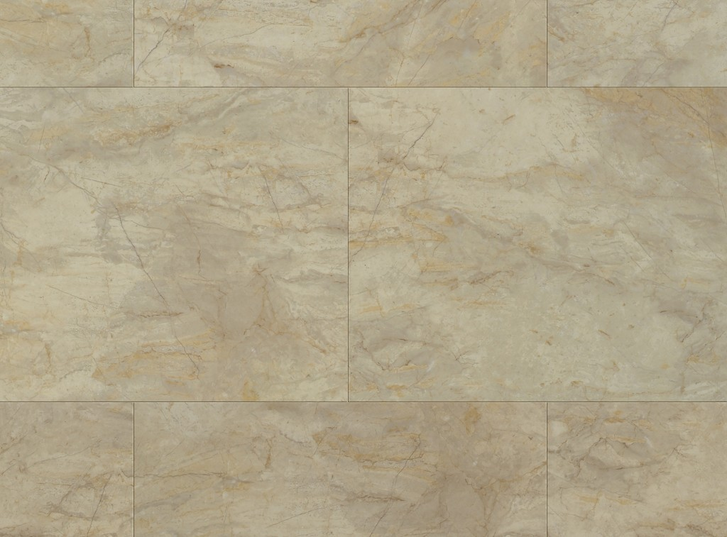 Us Floors Coretec Plus Tile Antique Marble