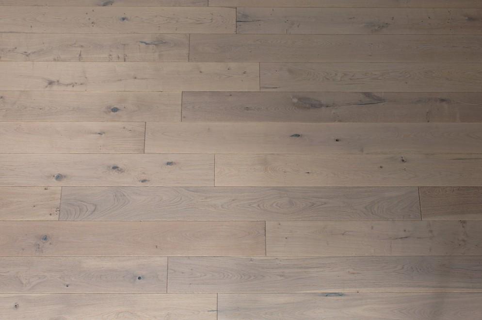 D Amp M Flooring Royal Oak Antique White