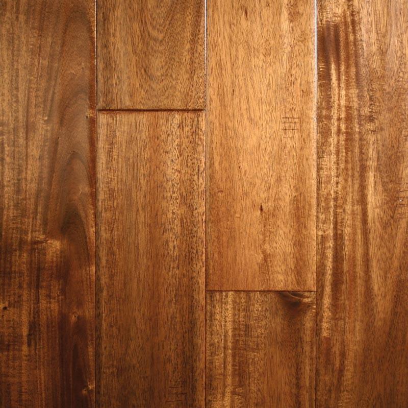 Ark Floors Artistic Collection   Acacia Bronze