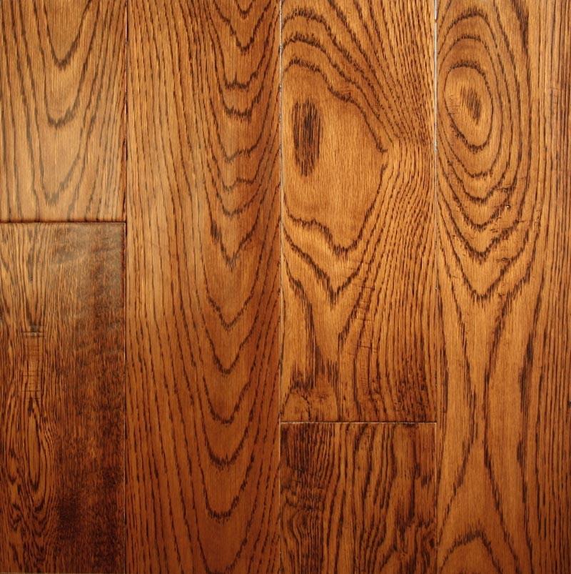 Ark Floors Artistic Collection Oak Antique