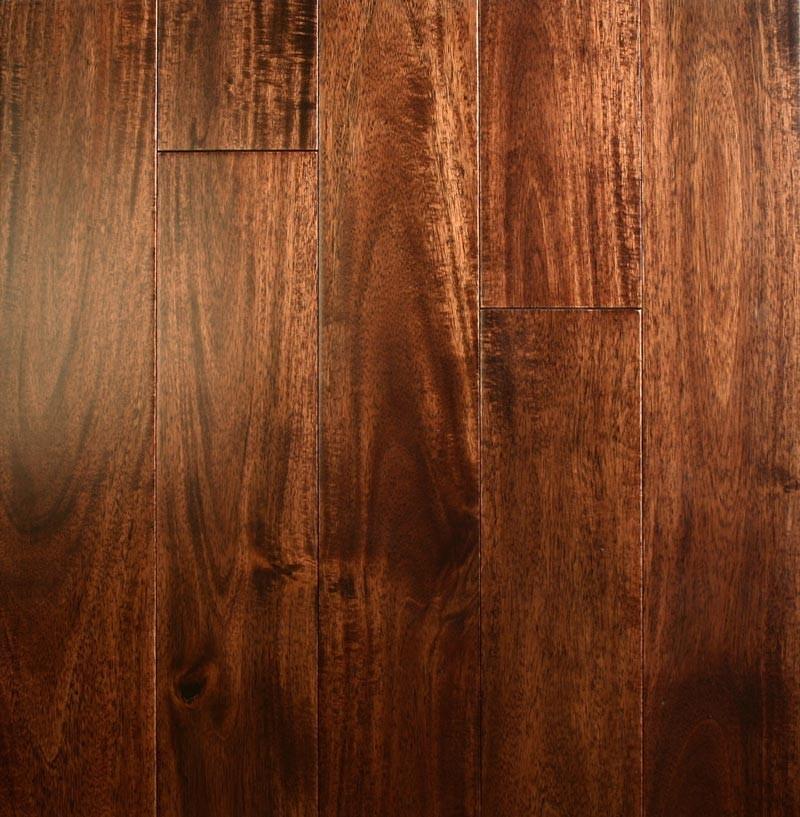 Ark Floors Elegant Exotic Collection Acacia Morning Coffee