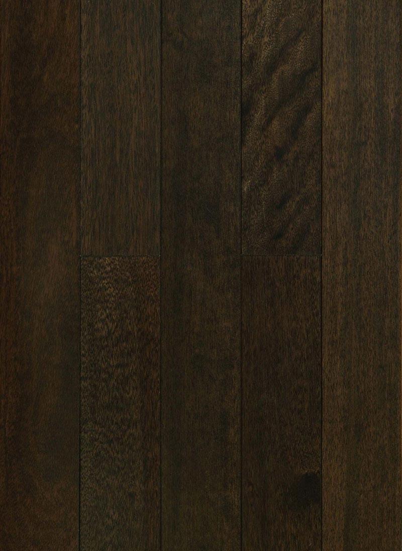 Ark Floors Elegant Exotic Collection Taun Walnut