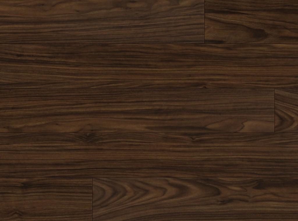 Us floors coretec plus 5 planks black walnut for Coretec wood flooring