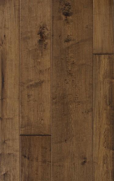 Dm Flooring Tuscany Multi Width Collection Cortona