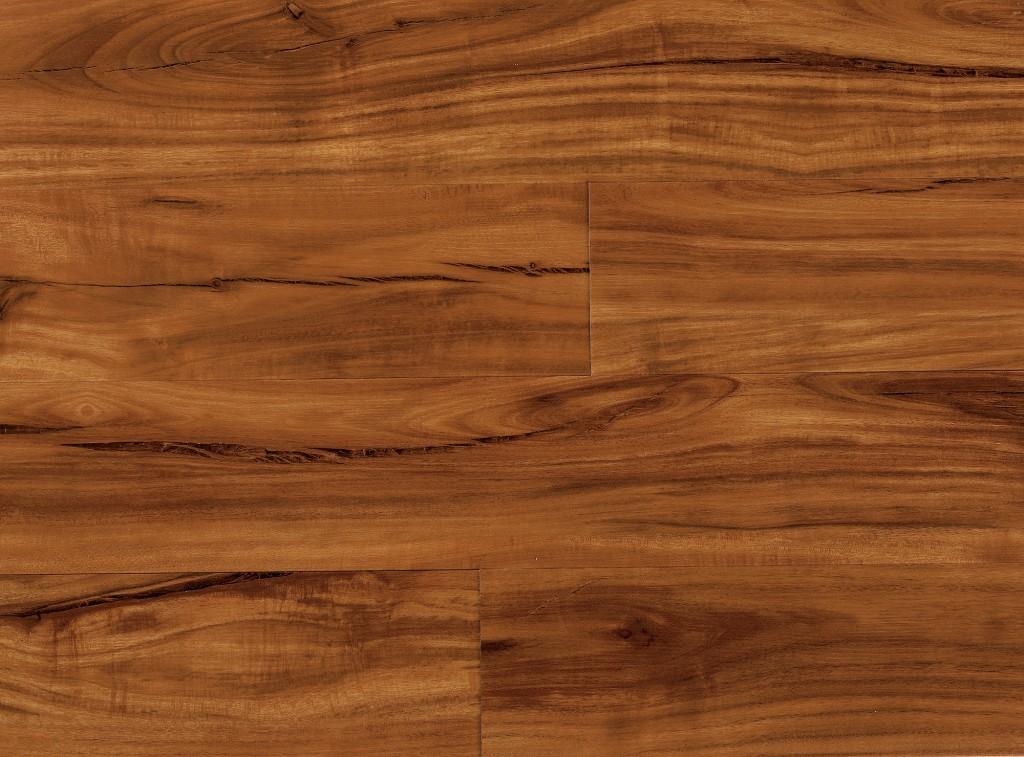 Us Floors Coretec Plus 5 Quot Planks Gold Coast Acacia