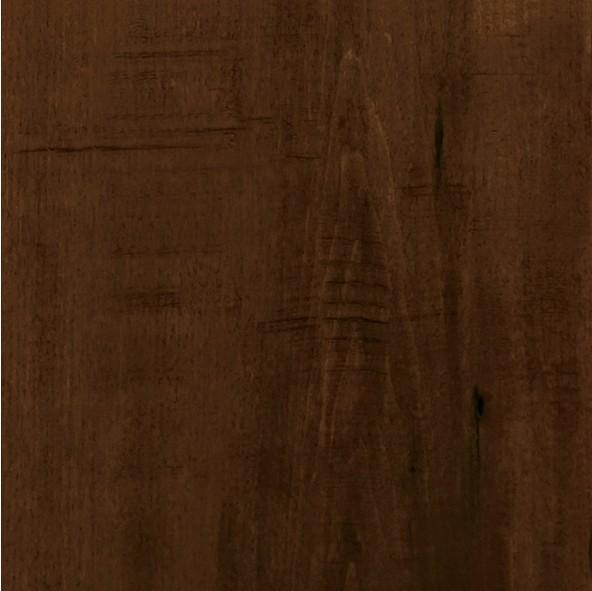 D Amp M Flooring Tuscany Wide Plank Maple Ramato