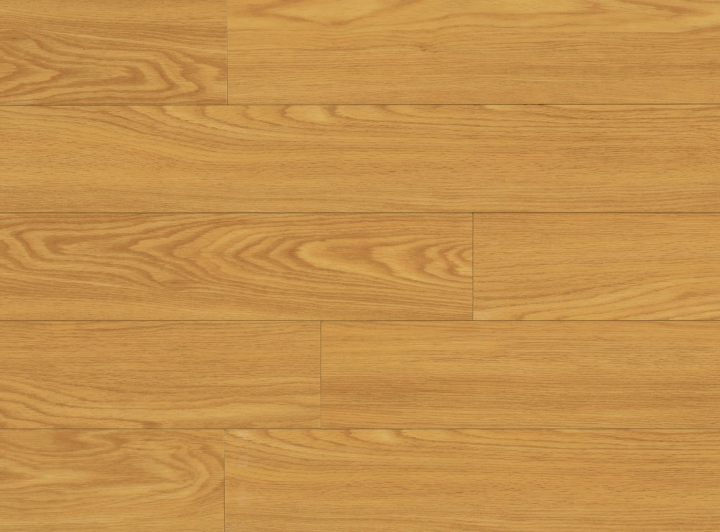 Us Floors Coretec Plus 5 Quot Planks Rocky Mountain Oak