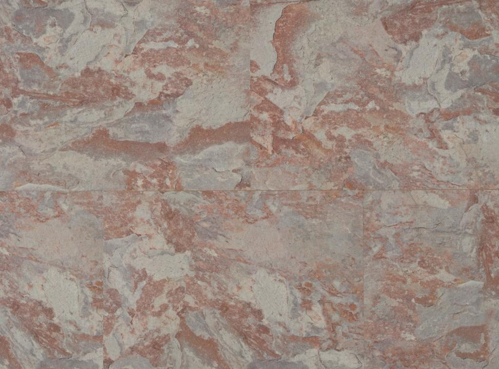 Us Floors Natural Cork Canvas Tile Slate Autumn