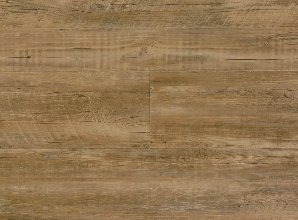 Us Floors Coretec Plus 7 Quot Wide Planks St Andrew S Oak