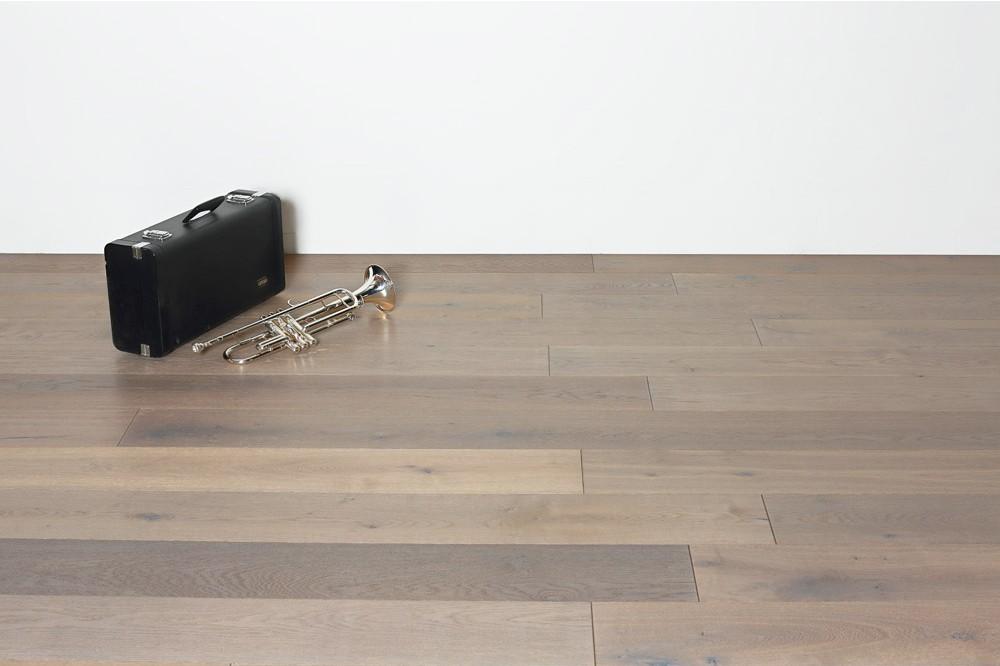 Dm Flooring Royal Oak Urban Gray