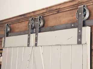 diy bypass barn door hardware. Eco Simplista Diy Bypass Barn Door Hardware A