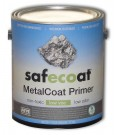 AFM MetalCoat Acrylic Metal Primer