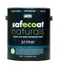 AFM Safecoat Naturals Primer