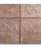 """18"""" x 18"""" Belgium Slate Tile"""