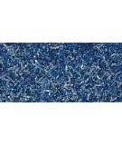 Alkemi Acrylic Lazuli