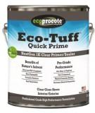 Ecoprocote Eco-Tuff™ Quick Prime