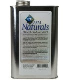 AFM Safecoat Naturals Thinner Diluent/Reducer