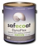 AFM Safecoat DynoFlex