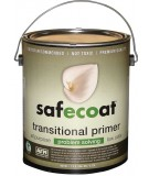 AFM Safecoat Transitional Primer