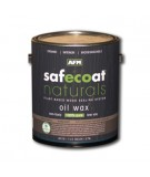 AFM Safecoat Naturals Oil Wax Finish