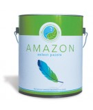Amazon Select Recycled Paint
