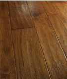 Amalfi Coast Hardwood Collection Capri