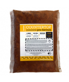 CHENG Concrete Countertop Pro-Formula Mix