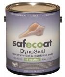 AFM Safecoat DynoSeal