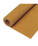 Eco Timber 8 Strand Natural Cork Underlayment