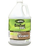 Ecoprocote EcoFast GEL Paint Stripper