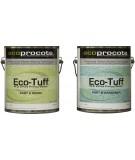 Ecoprocote Eco-Tuff™2-Part W.B. Epoxy Primer/Sealer