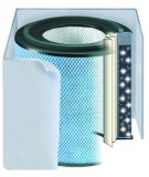 Austin Air Allergy Machine Replacement Filter