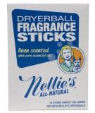 Nellie's All Natural Fragrance Sticks