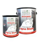 Vermont Natural Coatings Bohme Ligno