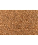 Eco Timber EZ Cork Wide Plank Madeira Grey Wash