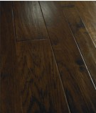 Amalfi Coast Hardwood Collection Maiori