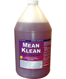 NewLook Mean Klean Concrete Degreaser Concentrate