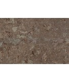 Eco Timber EZ Cork Wide Plank Porto Gris
