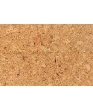 Eco Timber EZ Cork Wide Plank Porto Natural