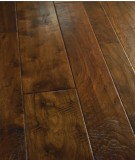 Amalfi Coast Hardwood Collection San Pietro
