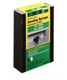 3M™ All Purpose Sanding Sponge