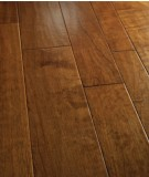Amalfi Coast Hardwood Collection Sorrento