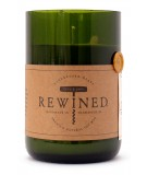 Rewined Candles Mimosa