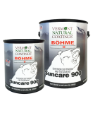 Vermont Natural Coatings Bohme Suncare 900