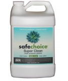 AFM SafeChoice Super Clean