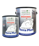 Vermont Natural Coatings Bohme Terra Plus