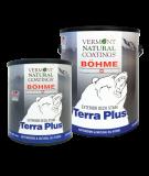 Vermont Natural Coatings Bohme Terra Plus